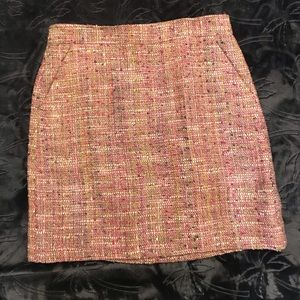 Mini Skirt, great condition, worn once!